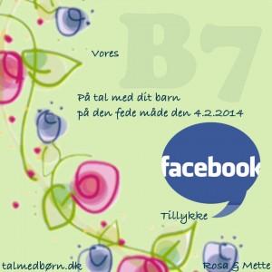tlmfacebook