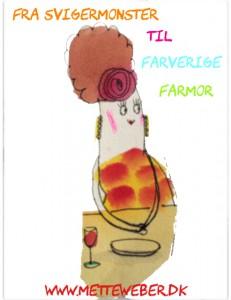 farverigefarmormettew